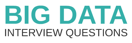 Hadoop Interview Questions and Answers | Big Data Interview
